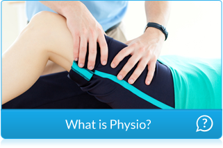 What is Physio?